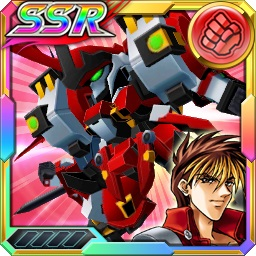 /theme/dengekionline/srw-x/images/uniticon/18500216