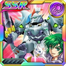 /theme/dengekionline/srw-x/images/uniticon/18500285