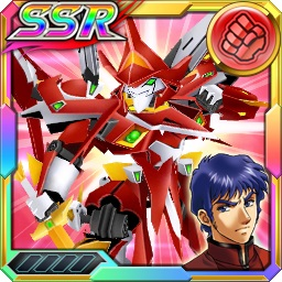 /theme/dengekionline/srw-x/images/uniticon/18500295