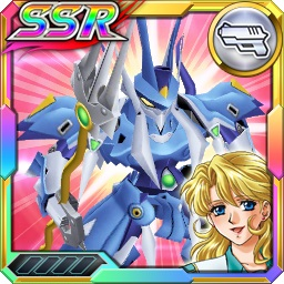 /theme/dengekionline/srw-x/images/uniticon/18500305