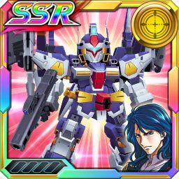 スーパーロボット大戦og パイロットパーツ一覧 スパクロ攻略まとめwiki スーパーロボット大戦x W クロスオメガ