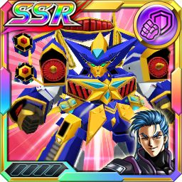 /theme/dengekionline/srw-x/images/uniticon/18500355