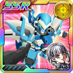 /theme/dengekionline/srw-x/images/uniticon/18500365