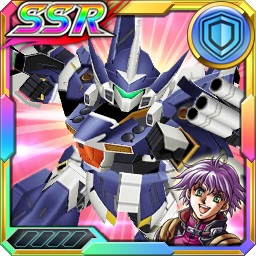 /theme/dengekionline/srw-x/images/uniticon/18500375