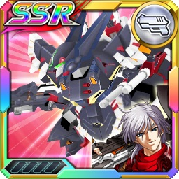 /theme/dengekionline/srw-x/images/uniticon/18500385