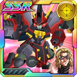 /theme/dengekionline/srw-x/images/uniticon/18500446