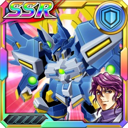 /theme/dengekionline/srw-x/images/uniticon/18500495