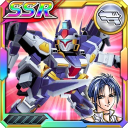 /theme/dengekionline/srw-x/images/uniticon/18500505
