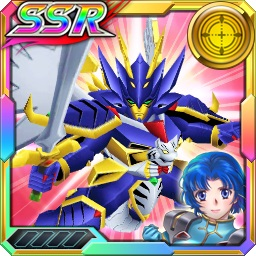 /theme/dengekionline/srw-x/images/uniticon/18500525