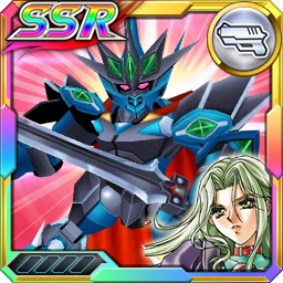 /theme/dengekionline/srw-x/images/uniticon/18500575