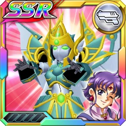 /theme/dengekionline/srw-x/images/uniticon/18500585