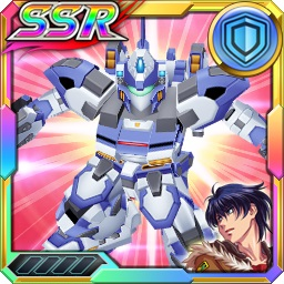/theme/dengekionline/srw-x/images/uniticon/18500595