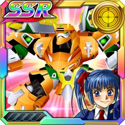 /theme/dengekionline/srw-x/images/uniticon/18500645