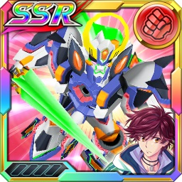 /theme/dengekionline/srw-x/images/uniticon/18500655
