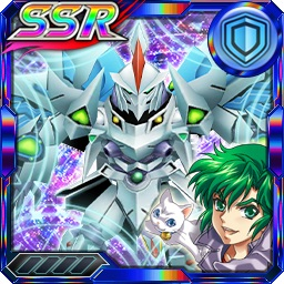 /theme/dengekionline/srw-x/images/uniticon/18500686