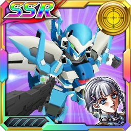 /theme/dengekionline/srw-x/images/uniticon/18508365