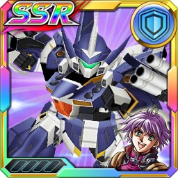 /theme/dengekionline/srw-x/images/uniticon/18508375
