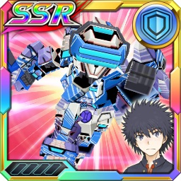 /theme/dengekionline/srw-x/images/uniticon/18550015