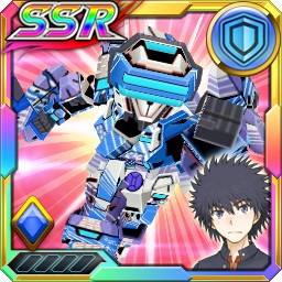 /theme/dengekionline/srw-x/images/uniticon/18550017