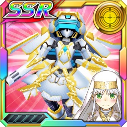 /theme/dengekionline/srw-x/images/uniticon/18550025
