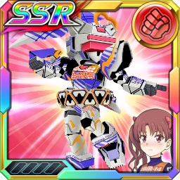 /theme/dengekionline/srw-x/images/uniticon/18550055