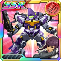 /theme/dengekionline/srw-x/images/uniticon/19900065