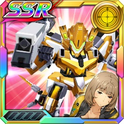 /theme/dengekionline/srw-x/images/uniticon/19900075