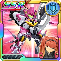/theme/dengekionline/srw-x/images/uniticon/19900085