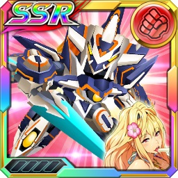 /theme/dengekionline/srw-x/images/uniticon/19900095