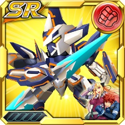 /theme/dengekionline/srw-x/images/uniticon/19900104