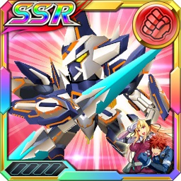 /theme/dengekionline/srw-x/images/uniticon/19900105