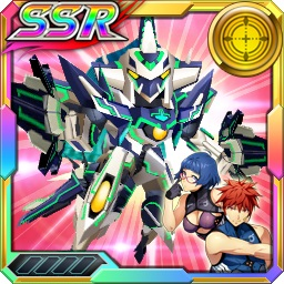 /theme/dengekionline/srw-x/images/uniticon/19900135