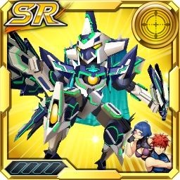 /theme/dengekionline/srw-x/images/uniticon/19900144