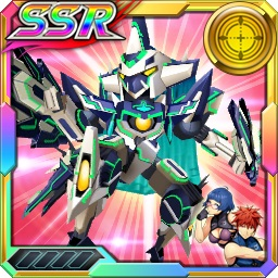 /theme/dengekionline/srw-x/images/uniticon/19900145
