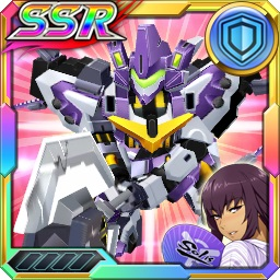 /theme/dengekionline/srw-x/images/uniticon/19900175