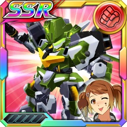 /theme/dengekionline/srw-x/images/uniticon/19900215