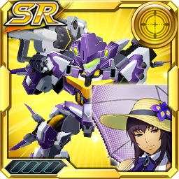/theme/dengekionline/srw-x/images/uniticon/19900254