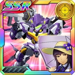 /theme/dengekionline/srw-x/images/uniticon/19900255