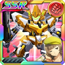 /theme/dengekionline/srw-x/images/uniticon/19900275