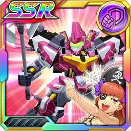 /theme/dengekionline/srw-x/images/uniticon/19900325