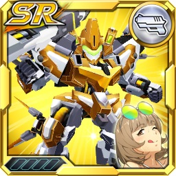 /theme/dengekionline/srw-x/images/uniticon/19900334