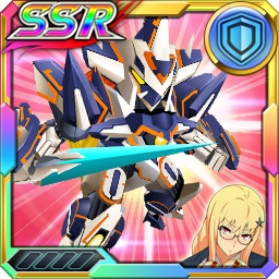/theme/dengekionline/srw-x/images/uniticon/19900345