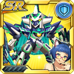 /theme/dengekionline/srw-x/images/uniticon/19900354