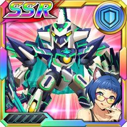 /theme/dengekionline/srw-x/images/uniticon/19900355
