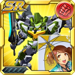 /theme/dengekionline/srw-x/images/uniticon/19900404
