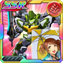 /theme/dengekionline/srw-x/images/uniticon/19900405