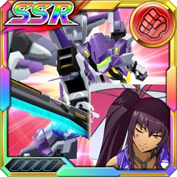 /theme/dengekionline/srw-x/images/uniticon/19900485