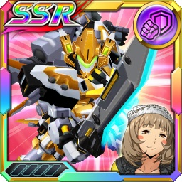 /theme/dengekionline/srw-x/images/uniticon/19900545