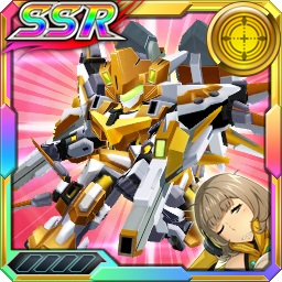 /theme/dengekionline/srw-x/images/uniticon/19900555