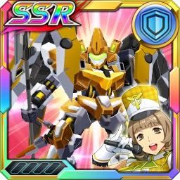 /theme/dengekionline/srw-x/images/uniticon/19900585